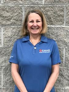 Kathy D. - HVAC, Plumbing, Heating, Air Conditioning