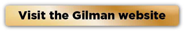 Visit the Gilman website now!