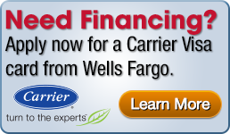 financing-carrier-visa-wells-fargo