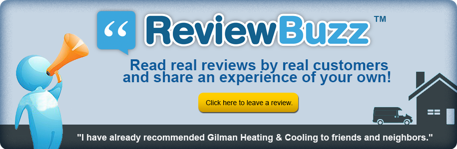 ReviewBuzz Slider